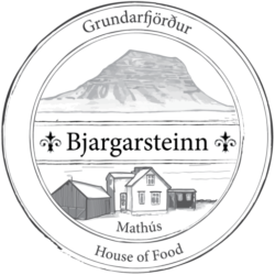 Bjargarsteinn
